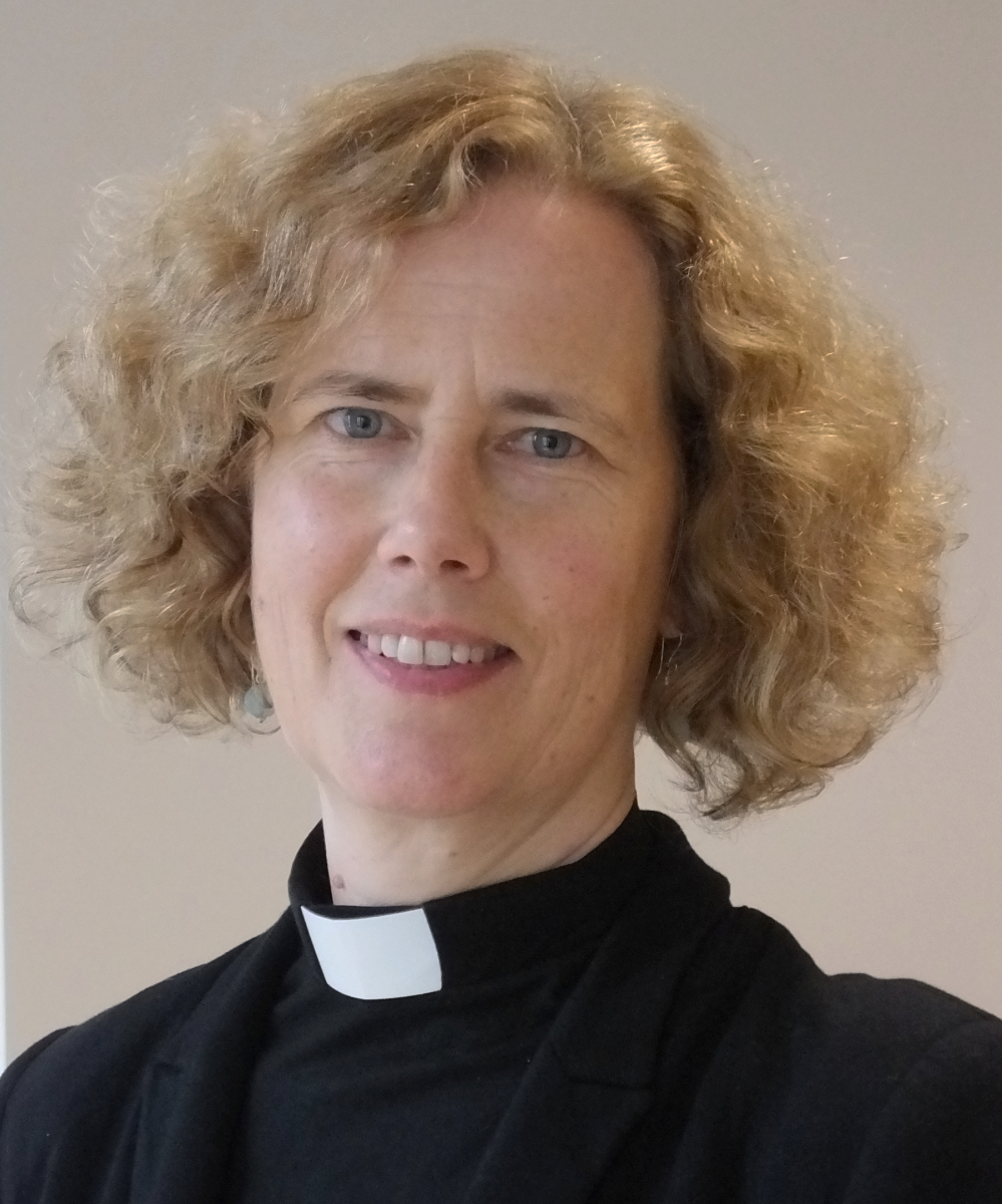 Team Rector, Parish of East Greenwich Margaret is committed to interfaith work and to ensuring the on going provision of a place for prayer, worship and community building on Greenwich Peninsula. She is a member of the council for the Faiths Forum for London.